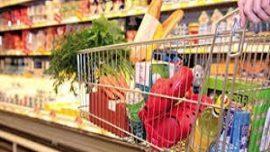 Gıda İşletmeleri